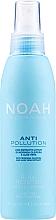 Parfémy, Parfumerie, kosmetika Vlasový lotion - Noah Anti Pollution Hair Lotion For Stressed