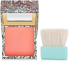 Parfémy, Parfumerie, kosmetika Tvářenka na obličej - Benefit Galifornia (mini)