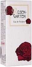 Parfémy, Parfumerie, kosmetika Styx Naturcosmetic Rose-Garden - Parfémovaná voda