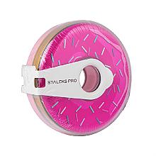Parfémy, Parfumerie, kosmetika Výměnný brusný pásek Bobbi Nail, 150 - Staleks Pro