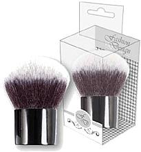 Parfémy, Parfumerie, kosmetika Kabuki štětec, 37368 - Top Choice Fashion Design