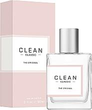 Parfémy, Parfumerie, kosmetika Clean Original 2020 - Parfémovaná voda
