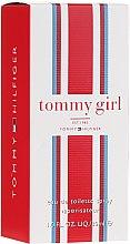 Parfémy, Parfumerie, kosmetika Tommy Hilfiger Tommy Girl - Toaletní voda