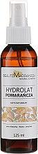 Parfémy, Parfumerie, kosmetika Květinová voda na obličej - Beaute Marrakech Orange Blossom Water