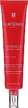 Parfémy, Parfumerie, kosmetika Sérum pro objem vlasů - Rene Furterer Tonucia Natural Filler Plumping Serum
