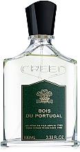 Parfémy, Parfumerie, kosmetika Creed Bois du Portugal - Parfémovaná voda