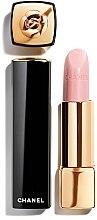 Parfémy, Parfumerie, kosmetika Rtěnka na rty - Chanel Rouge Allure Camelia