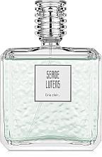 Parfémy, Parfumerie, kosmetika Serge Lutens Gris Clair - Parfémovaná voda