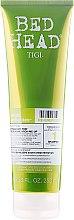 Parfémy, Parfumerie, kosmetika Zpevňující šampon pro normální vlasy - Tigi Bed Head Urban Antidotes Re-energize Shampoo