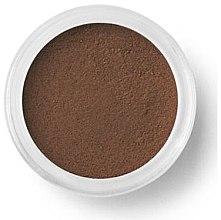 Parfémy, Parfumerie, kosmetika Oční stíny - Bare Escentuals Bare Minerals Brown Eyecolor