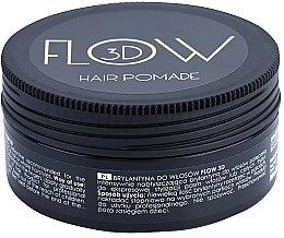 Parfémy, Parfumerie, kosmetika Pomáda na vlasy - Stapiz Flow 3D Hair Pomade