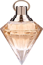 Parfémy, Parfumerie, kosmetika Chopard Brilliant Wish - Parfémovaná voda