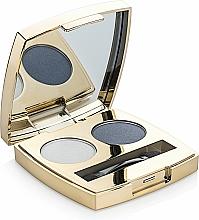 Parfémy, Parfumerie, kosmetika Lisované oční stíny Duet - Lambre Classic (4)