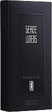 Parfémy, Parfumerie, kosmetika Serge Lutens Bapteme du Feu - Parfémovaná voda