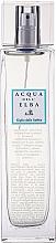 Parfémy, Parfumerie, kosmetika Aroma sprej do bytu - Acqua Dell Elba Giglio delle Sabbie Room Spray