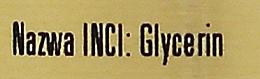 Farmaceutický glycerin 99,5% - BingoSpa — foto N3
