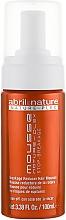Parfémy, Parfumerie, kosmetika Pěna na ochranu a obnovu vlasů - Abril et Nature Nature-Plex Mousse Stop-Breakage