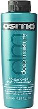Parfémy, Parfumerie, kosmetika Kondicionér Hluboká hydratace - Osmo Deep Moisture Conditioner