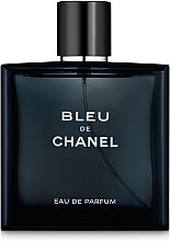 Parfémy, Parfumerie, kosmetika Chanel Bleu de Chanel Eau de Parfum - Parfémovaná voda