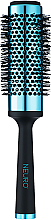 Parfémy, Parfumerie, kosmetika Kartáč na styling vlasů - Paul Mitchell Neuro Round Titanium Thermal Brush Medium