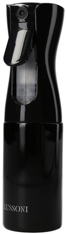 Rozprašovač, 200 ml. - Lussoni Spray Bottle