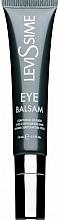 Parfémy, Parfumerie, kosmetika Oční balzám Okamžitá přeměna s keramickým aplikátorem - LeviSsime Eye Balsam