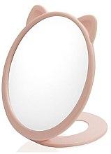 Parfémy, Parfumerie, kosmetika Zrcadlo, 4535 - Donegal