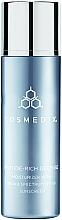 Parfémy, Parfumerie, kosmetika Opalovací krém SPF 50+ - Cosmedix Peptide Rich Defense Moisturizer with Broad Spectrum SPF 50