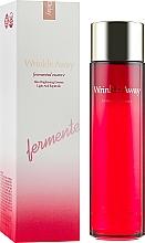Parfémy, Parfumerie, kosmetika Fermentované sérum proti vráskám - The Skin House Wrinkle Fermented Essence