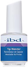 Parfémy, Parfumerie, kosmetika Tekutý pilník - IBD Tip Blender