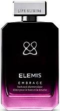 Parfémy, Parfumerie, kosmetika Elixír do koupele a sprchy Harmonie pocitů - Elemis Life Elixirs Embrace Bath & Shower Oil