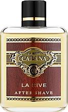 Parfémy, Parfumerie, kosmetika La Rive Cabana - Lotion po holení