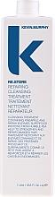 Parfémy, Parfumerie, kosmetika Rekonstrukční čisticí péče o vlasy - Kevin Murphy Re.Store Repairing Cleansing Treatment