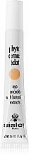 Parfémy, Parfumerie, kosmetika Korektor - Sisley Phyto-Cernes Eclat Eye Concealer With Botanical Extracts
