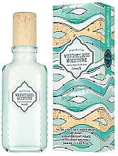 Parfémy, Parfumerie, kosmetika Hydratační pleťový krém - Benefit Weightless Moisture Face Moisturizer SPF15 PA++