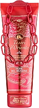 Parfémy, Parfumerie, kosmetika Tesori d`Oriente Fiore Del Dragone - Sprchový gel