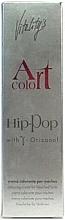 Parfémy, Parfumerie, kosmetika Krém-barva na melírovaní - Vitality's Hip-Pop Color