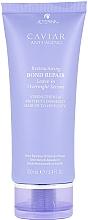 Parfémy, Parfumerie, kosmetika Noční maska na vlasy - Alterna Caviar Anti-Aging Leave-In Overnight Serum