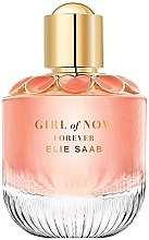 Parfémy, Parfumerie, kosmetika Elie Saab Girl Of Now Forever - Parfémovaná voda (mini)