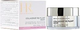 Parfémy, Parfumerie, kosmetika Noční krém proti stárnutí - Helena Rubinstein Collagenist Re-Plump Night