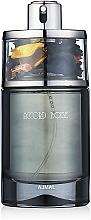 Parfémy, Parfumerie, kosmetika Ajmal Accord Boise - Parfémovaná voda