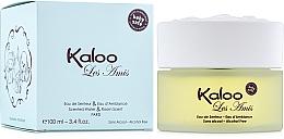 Parfémy, Parfumerie, kosmetika Kaloo Les Amis - Dětský parfém