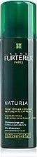 Parfémy, Parfumerie, kosmetika Suchý šampon - Rene Furterer Naturia Dry Shampoo