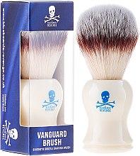 Parfémy, Parfumerie, kosmetika Štětka na holení - The Bluebeards Revenge The Ultimate Vanguard Brush