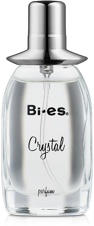 Bi-Es Crystal - Parfémy