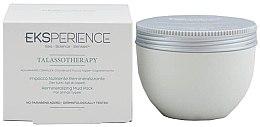 Parfémy, Parfumerie, kosmetika Bahenní maska na vlasy - Revlon Professional Eksperience Talasso Mud Pack
