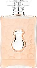 Parfémy, Parfumerie, kosmetika Salvador Dali DaliA More - Toaletní voda