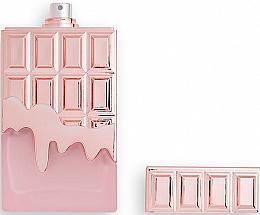 Parfémy, Parfumerie, kosmetika I Heart Revolution Rose Gold - Parfémovaná voda