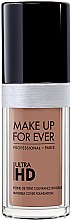 Parfémy, Parfumerie, kosmetika Make-up - Make Up For Ever Ultra HD Invisible Cover Foundation