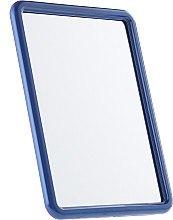 Parfémy, Parfumerie, kosmetika Jednostranné zrcátko Mirra-Flex, 14x19 cm, 9254, modré - Donegal One Side Mirror